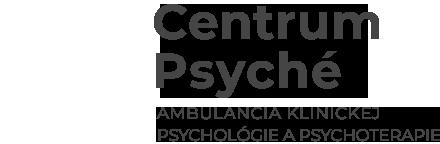 Detská psychologička
